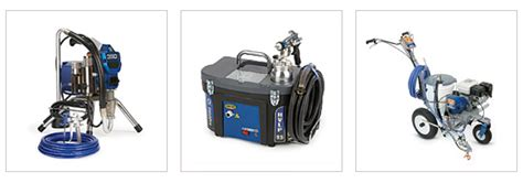spray painting equipment hire paint sprayers tools equipment and supplies for rent