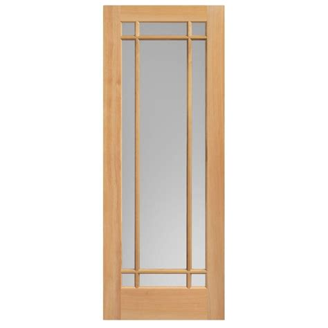 home depot white interior doors white barn doors interior closet doors doors the