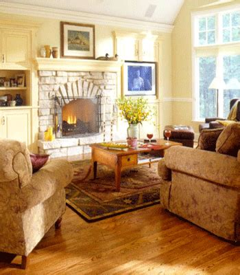 pale yellow paint colors for living room paint colors for home staging adding warmth