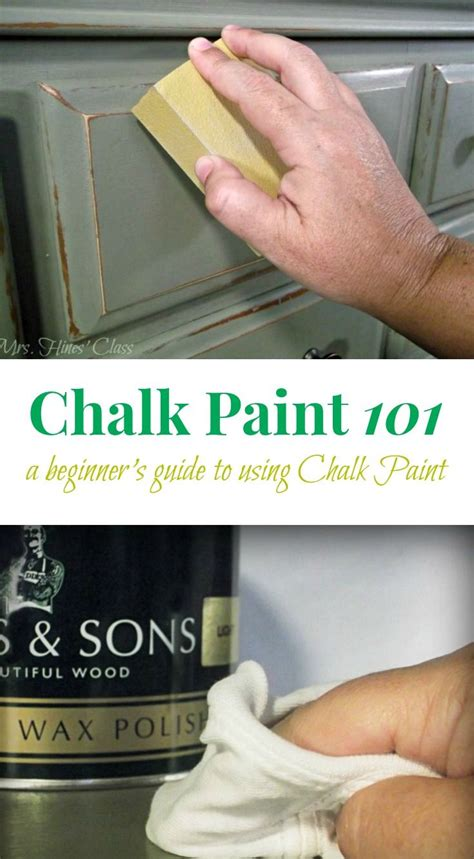 chalkboard paint techniques 25 b 228 sta id 233 erna om chalk paint furniture p 229