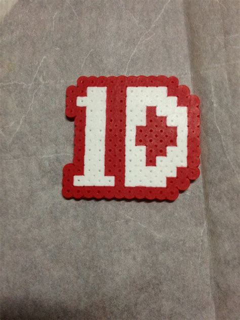 perler one direction 17 best images about perler on perler