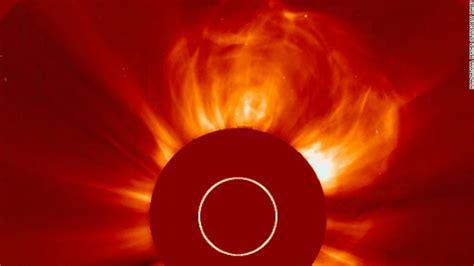 solar flares northern lights solar flares and northern lights