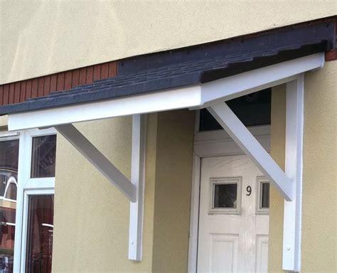 Door Canopy door canopys canopy front door apex door canopies door