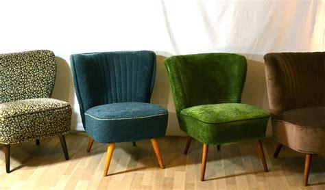 fauteuils cocktail 224 consommer sans mod 233 ration bindies