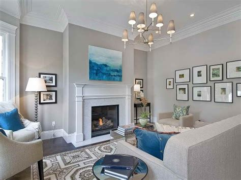 paint colors for living room with fireplace interior best white paint colors for living room with