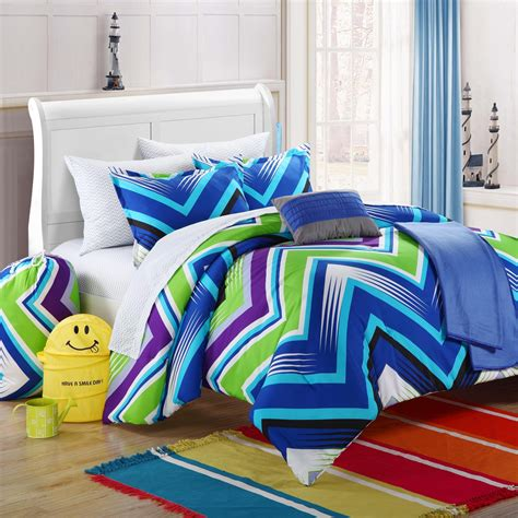 green and purple bedding sets green and blue bedding modern blue lime green and purple