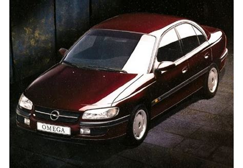 view of vauxhall omega 2 0 16v photos features view of vauxhall omega 2 0 i 16v photos features