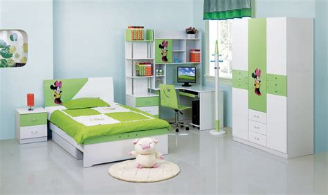interior design childrens bedroom small bedroom solution for interior design images 05