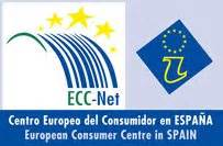 oficina del consumidor espa a el centro europeo del consumidor en espa 241 a