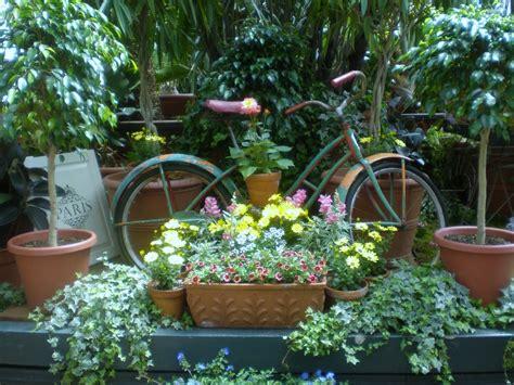 home design ideas decorating gardening decoration gardening decorating ideas for home design