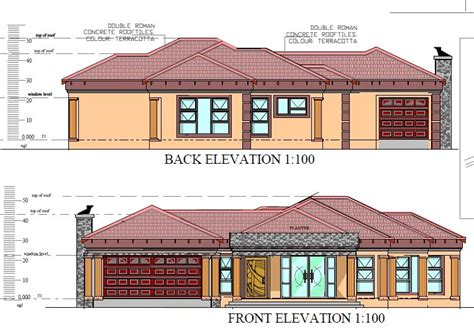 building house plans house plans and building construction polokwane co za