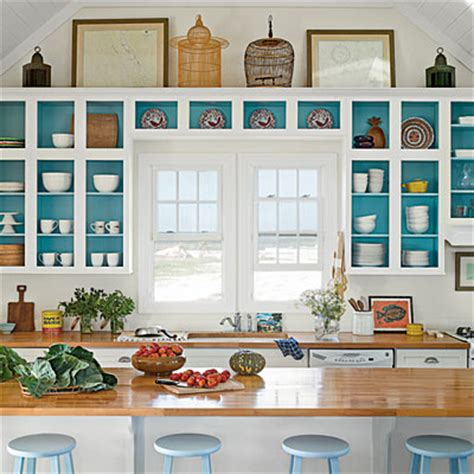 paint color inside kitchen cabinets interior painting ideas a new view painting