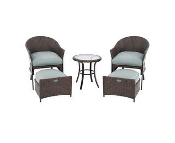 patio furniture clearance lowes lowes patio furniture clearance lowes patio furniture