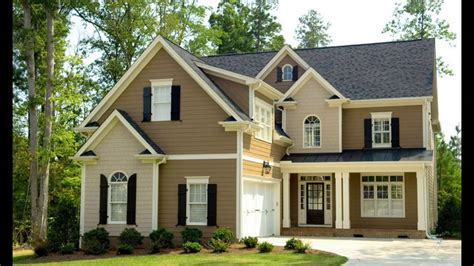paint colors for exterior of house sherwin williams sherwin williams exterior paint color ideas