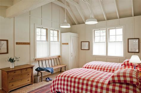 country style bedroom designs designing a country bedroom ideas for your sweet home