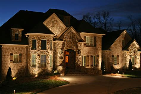 outdoor home lighting design outdoor lighting on house home decoration club