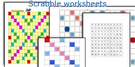 oi in scrabble scrabble words worksheet www imgkid the image kid