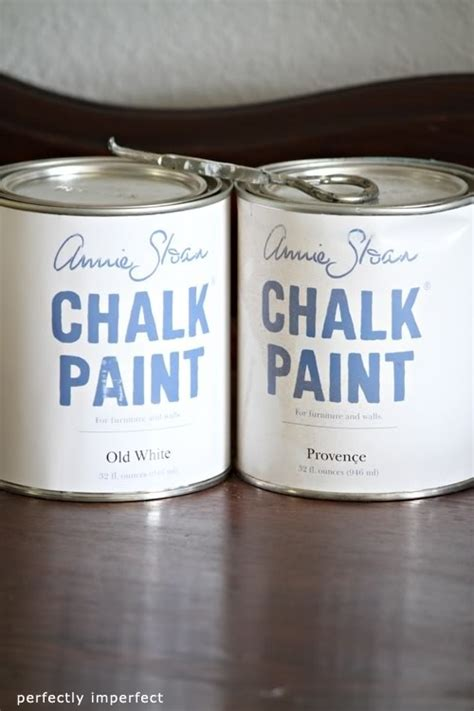 chalk paint bc sloan chalk paint sloan paints
