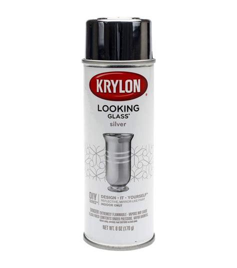 spray painter near me best 25 aerosol spray paint ideas on aerosol