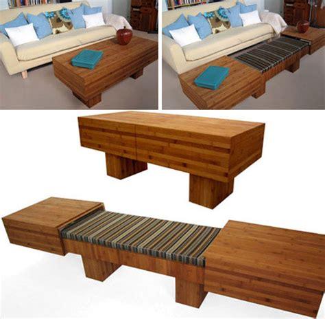 woodwork design got wood 14 brilliant carved wooden bench designs urbanist