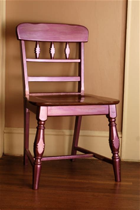 spray painting wood chairs how to spray paint image search results