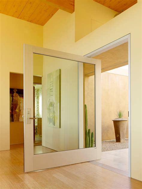 door sidelight glass cheap entry doors with sidelights feel the home