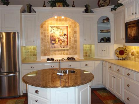decorating ideas for kitchens kitchen decorating ideas 2017 grasscloth wallpaper
