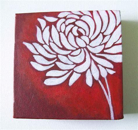 acrylic paint on canvas ideas acrylic painting ideas for beginners recent photos the