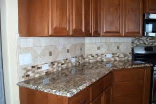 tiles design of kitchen 301 moved permanently