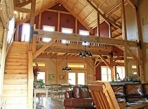 barn home interiors 17 best ideas about barn house interiors on