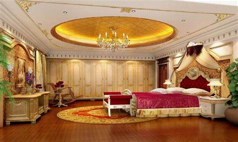 lighting exterior bedroom interior design ideas house interiors