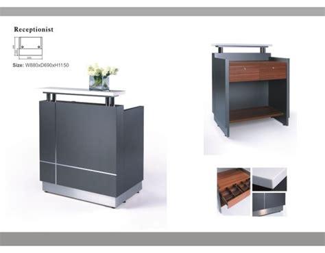 reception desks sydney reception desks sydney apex lite reception 2400 custom