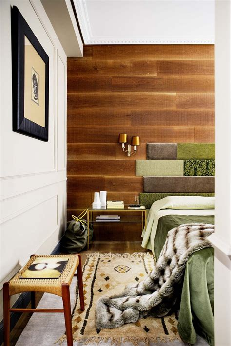 awesome headboard ideas awesome headboard ideas great cool headboard with blue