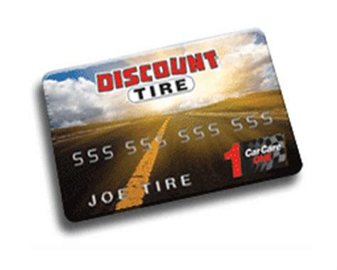 tires plus credit card make payment 2013 page 2 of 16 credit cards reviews apply for a