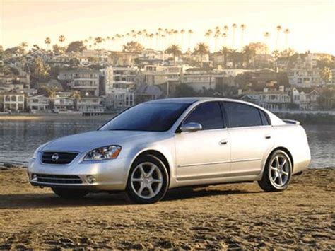 blue book used cars values 1999 nissan altima parental controls 2002 nissan altima pricing ratings reviews kelley