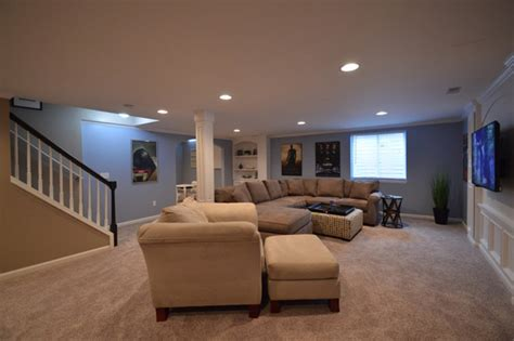 ct basement systems basement finishing ideas in stamford yonkers norwalk ct
