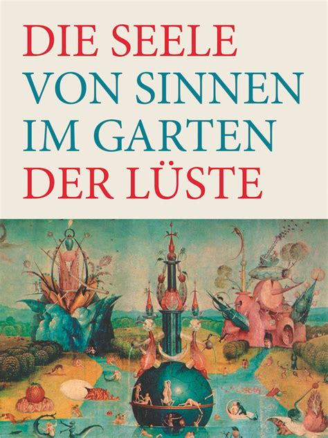 Bosch Der Garten by Garden Of Earthly Delights Meinhard Michael