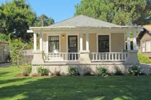 american bungalow house plans american bungalow house plans an reawakened