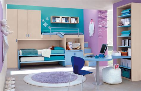 bedroom furniture for teenagers the bedroom sets for your bedroom trellischicago