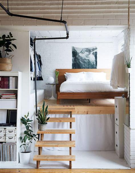 small apartment room ideas best 20 small loft ideas on small loft