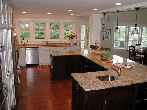 kitchen design layouts with islands kitchen island designs layouts great lakes granite marble