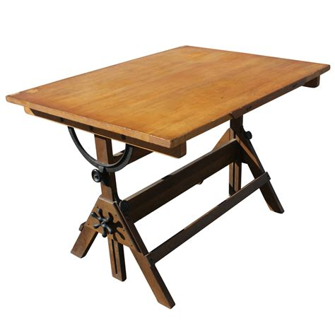 drafting table antique antique drafting table kitchen island re purposing