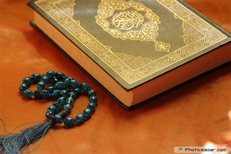picture of quran book koran book www imgkid the image kid has it