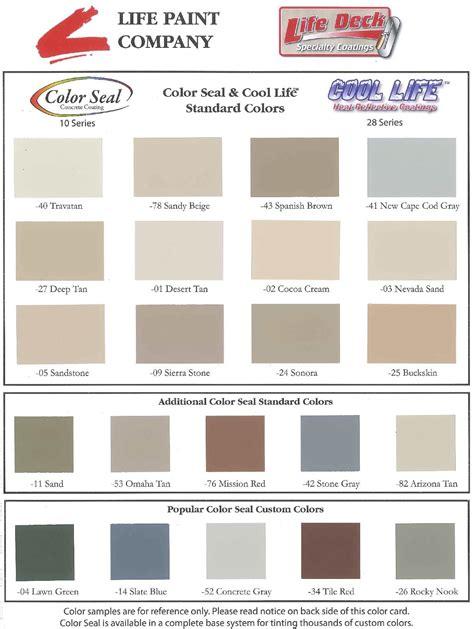 behr paint colors deckover behr deck or rustoleum restore askhomedesign