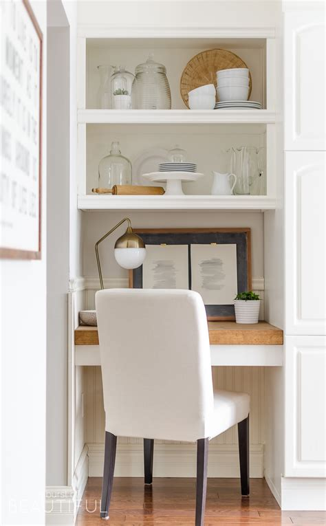 desks with storage diy floating desk with storage tutorial a burst of