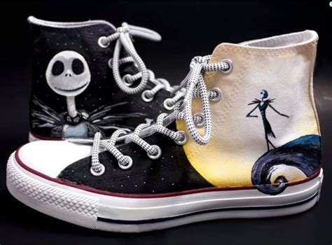 nightmare before gift ideas best 25 nightmare before gifts ideas on