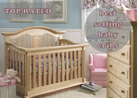 baby cribs ratings baby crib ratings stork craft portofino 4 in 1 fixed