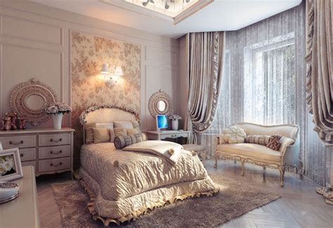 style of bedroom designs 25 traditional bedroom design for your home