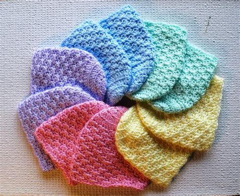 donating knitted baby hats hospitals you to see newborn caps baby hats on craftsy