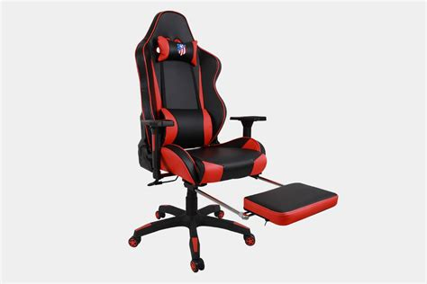 Rocker Chair Best Buy by Gaming Chairs Chair Best Buy Rocker Gaming